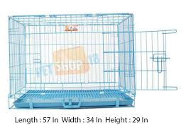 dog crates and cages best quality at discounted price only at