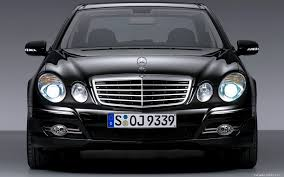 mercedes e class 2006 2006 mercedes e class information and photos momentcar