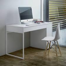 le de bureau design bureau professionnel design pas cher