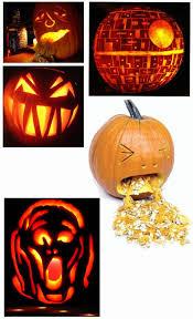 58 best pumpkins images on pinterest halloween pumpkins