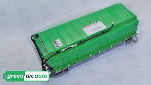 lexus gs450h warranty lexus gs 450h 2007 2012 hybrid battery greentec auto