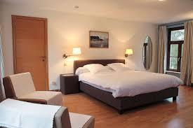 chambre d hote namur chambre d hôtel entre liège et namur près du château d ahin à huy