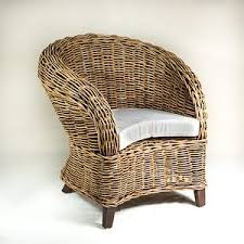 Patio Chair Cushions On Sale Armchair Wicker Patio Chairs Chair Rattan Armchair Wicker