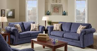 Target Living Room Chairs Living Room Extraordinary Target Living by Sofa Blue Sofas Amazing Blue Sofa Blue Velvet Winsome Blue Sofa