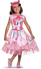 Anna Costume Amazon Com Disney Store Frozen Princess Anna Costume Size Xs 4