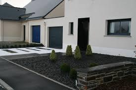 modele de terrasse couverte maison de jardin en bois castorama 10 bois nord pas de calais