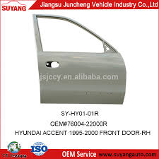 hyundai accent 2000 parts wholesale parts for hyundai accent buy best parts for