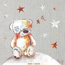 tableaux chambre bébé tableau pour chambre d enfant lulu tableaux chambre denfant
