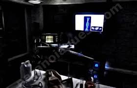 The Room Game - escape the room games are the latest trend paranoia quest