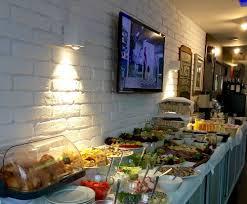 Home Design Zakopianska by Book Aparthotel Flinski Sport U0026spa In Swieradow Zdroj Hotels Com