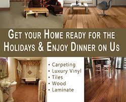 Vinyl Laminate Wood Flooring Carpeting Luxury Vinyl Laminate Wood Flooring Tile Store In