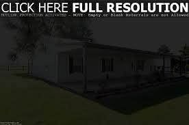 Americana Country Home Decor Photos Hgtv Converted Barn Great Room And Kitchen Idolza