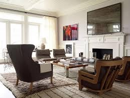 61 best living room salas images on pinterest architecture