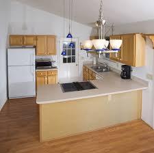 countertop edge kitchen 101 selecting a countertop edge detail homefinder com