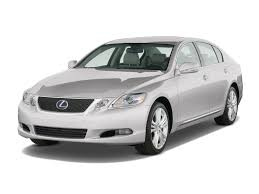 2008 lexus gs 450h review ratings specs prices and photos