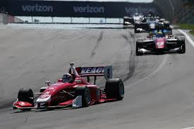 formula mazda chassis 2017 mazda road to indy schedules revealed u2013 motorsportstalk