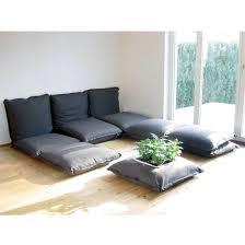 Living Room Furniture On Finance Floor Cushion For Small Size Living Room Gretchengerzina Com