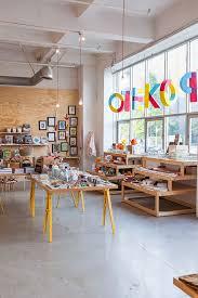 best 25 retail space ideas on pinterest retail store design