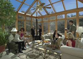 Patio Sunroom Ideas Sunrooms Patio Enclosures Four Seasons Sunrooms Sunrooms By