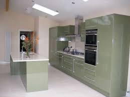 High Gloss Paint Kitchen Cabinets High Gloss Kitchen Cabinets Home Decoration Ideas