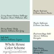 teal paint color ideas u2013 alternatux com