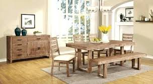 dining room table white distressed white dining room furniture low dining room table