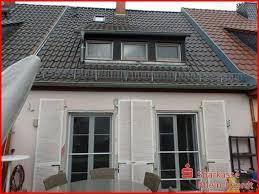 Häuser Zum Verkauf Frankenthal Pfalz Mapio Net