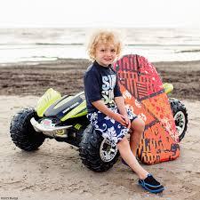 power wheels for girls fisher price fisherprice twitter