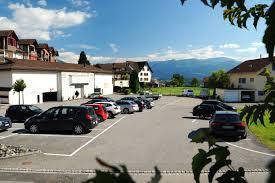 Bauland Bauland U2013 Ortsgemeinde Gommiswald