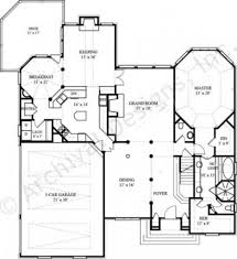 Best Selling Home Plans by Whytock Ii 3065 Traditional Floor Plans Luxury House Plans