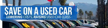 Used Cars For Sale In Port Arthur Texas Used Cars For Port Arthur Tx J K Chevrolet