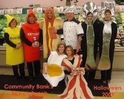 Bacon Egg Costume Halloween Bacon Eggs Buycostumes