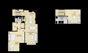 Loft Style Apartment Floor Plans by 100 Industrial Loft Floor Plans Uncategorized Warehouse