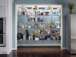 kitchen best kitchen pantry storage cabinet decor kitchen pantry