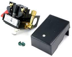 craftsman air compressor parts model 919184191 sears partsdirect