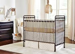 Bratt Decor Crib Craigslist by Baby U0027s Dream Willa Metal Crib Don U0027t Get Any Ideas For Future