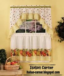 Small Curtains Designs Italian Small Curtains Valance Designs Colors For Windows