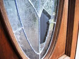 Storm Door For Sliding Glass Door by Fascinating Replacement Screen For Sliding Glass Door U2014 Wow Pictures