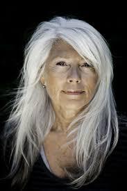 long hair old woman long hair old woman hair style popular long
