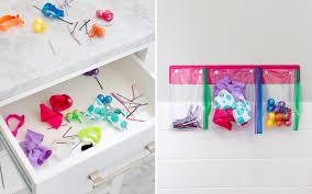 organization solutions 4 easy bathroom organization solutions right home