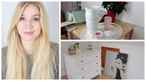 Ikea Schlafzimmer Tisch Ikea Dekoration Cool Auf Dekoideen Fur Ihr Zuhause Für Ihre
