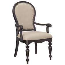 Wayside Furniture Akron Ohio by Standard Furniture Cambria Upholstered Arm Chair With Nailhead
