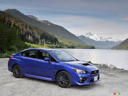 2018 subaru wrx wallpaper 2016 wrx wallpaper amazing high resolution 2016 wrx pictures