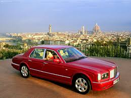 bentley arnage custom bentley arnage red label 2000 picture 6 of 24