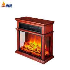Wood Burning Fireplace Parts by Parts For Electric Fireplace Heater Parts For Electric Fireplace
