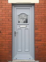 Upvc Barn Doors by Fully Fitted And Supply Only Upvc U0026 Composite Doors By We Do Doors