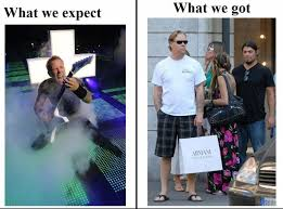 James Hetfield Meme - james hetfield meme guy