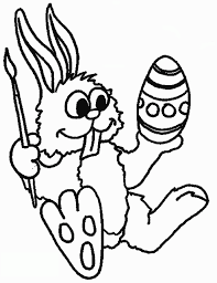 paint coloring pages coloring