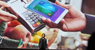 How To Say Thanksgiving In Spanish How To Use Samsung Pay