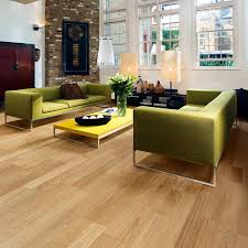 what s the difference between laminate engineered solid wood